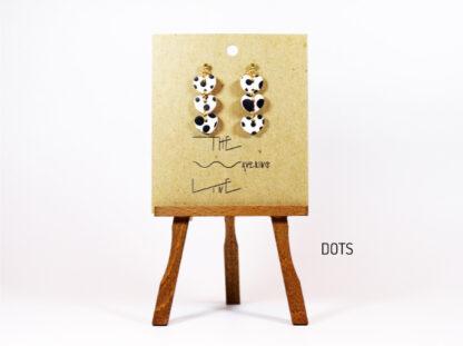 3ofHearts_Dots