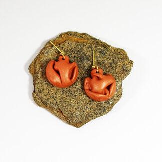 Plico Earrings