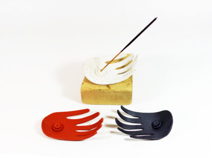 Sano Incense Holder