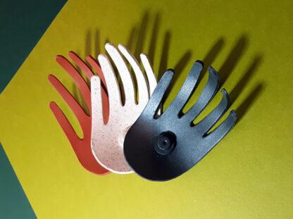 Sano Incense Holder - All Colors