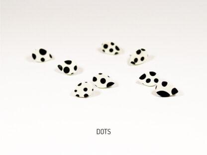 Teardrop_Dots