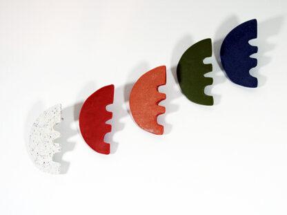 Vita Earrings - All Colors