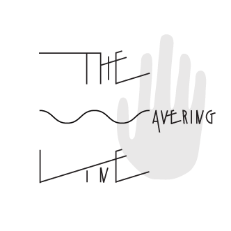 Sustainable Statement Jewelry – The Wavering Line