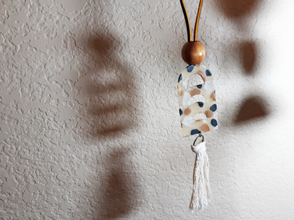 Essential Oil Diffusers - Wall Decor - Moon Style